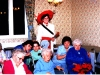 with-staff-and-residents-at-shipley-derbyshire-in-1993